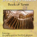 Book_Shannon_Sharon_tunes