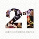 SharonShannon_Montage_ForWeb