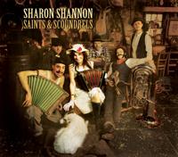 saints-scoundrels-cover